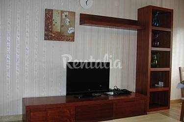 4 Salotto Rioja (La) Logroño Appartamento