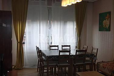 4 Sala da pranzo Rioja (La) Logroño Appartamento