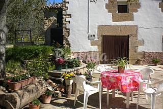 Casa de 6 habitaciones en Navarra Navarra