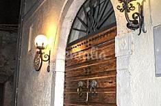 House for rent in Pescorocchiano Rieti