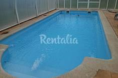 Villa para 6 personas en Albelda de Iregua Rioja (La)