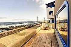 Villa para 3 personas en Tinajo Lanzarote