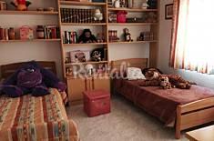 Villa for 8 people in Calafat Tarragona