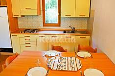 Apartamento para 6 personas en Córcega del Sur Córcega del Sur