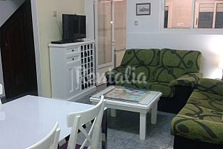 House with 3 bedrooms in the centre of Valladolid Valladolid