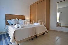 Casa para 3 personas en Algarve-Faro Algarve-Faro