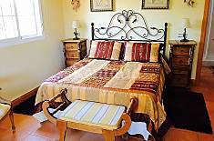 Appartement pour 10 personnes à San Pedro de Alcantara Malaga