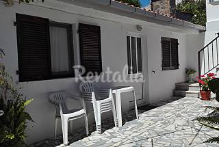 House for rent only 900 meters from the beach Viana do Castelo
