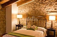 Casa de 3 habitaciones en entorno de montaña Zamora