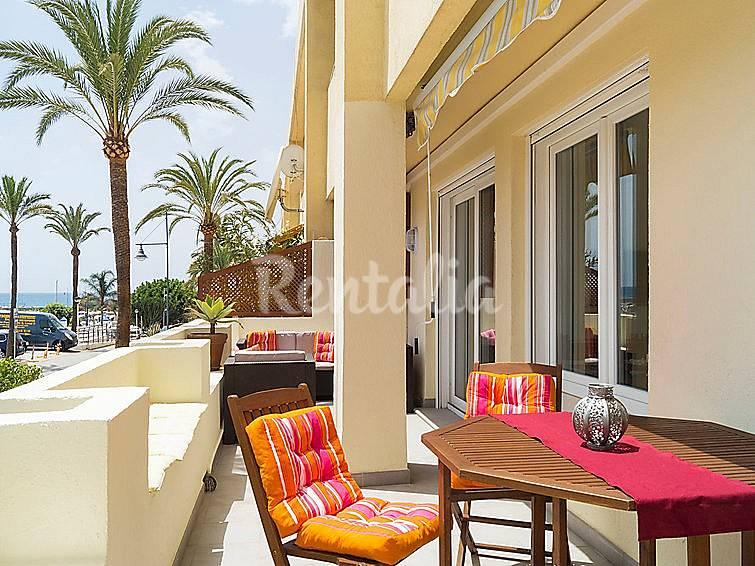 Apartamento en alquiler en saladavieja saladavieja estepona m laga costa del sol - Alquiler apartamentos en estepona ...