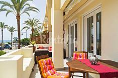 Apartamento en alquiler en Saladavieja Málaga
