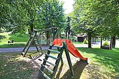 Apartment for 5 people in Bjelovar Bjelovar-Bilogora