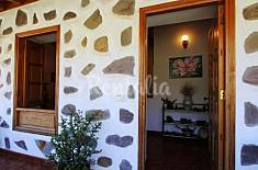 Apartment for 2 people in Agulo La Gomera