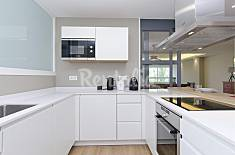 Apartment for 6 people in Madrid Madrid