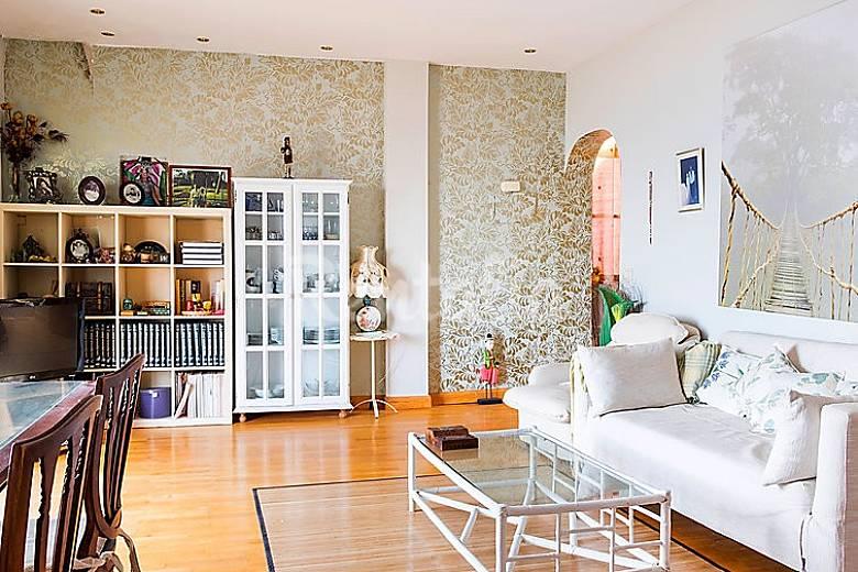 Apartamento en alquiler en tenerife punta brava puerto - Alquiler apartamento puerto de la cruz ...