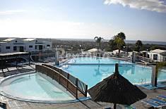 Apartamento de 1 habitación a 2 km de la playa Gran Canaria