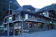 Apartments for rent Pal Arinsal No definido