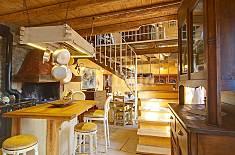 Apartamento en alquiler en Litoral-Karst Litoral-Karst
