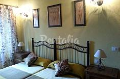 Apartment for 4 people in Canary Islands La Gomera