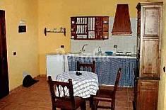 Apartment for rent in Canary Islands La Gomera