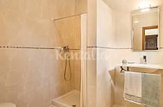 Apartment for 8 people in Porches Algarve-Faro