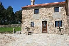 Apartamento para 6 personas en Galicia A Coruña/La Coruña