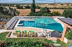 Apartment for 7 people in Algarve-Faro Algarve-Faro