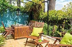 Apartamento para 6 personas en Andalucía Málaga