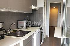 Apartment for 5 people in Vaux-sur-Mer Charente-Maritime