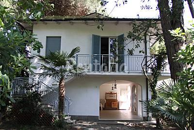 Casa con 3 stanze a 700 m dalla spiaggia Ravenna