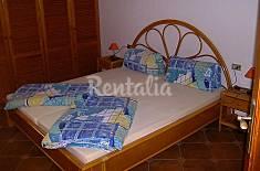 Appartement pour 5 personnes à Poris de Abona Ténériffe