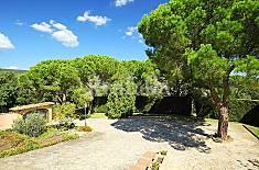 Apartamento en alquiler en Cruïlles, Monells i Sant Sadurní de l'Heura Girona/Gerona