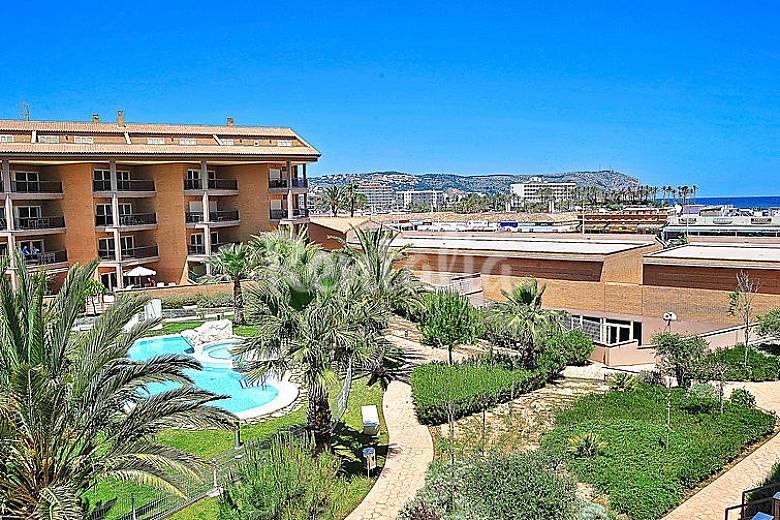 Apartamento en alquiler en comunidad valenciana pueblo - Alquiler apartamentos en javea ...