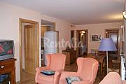 Apartment for 4-6 people Pas de la Casa - Grau Roig No definido
