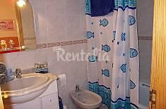 Appartement en location à Arico Ténériffe