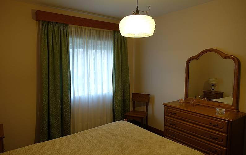 Apartamento Habitación São Miguel Ponta Delgada Apartamento - Habitación