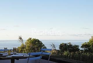 Casa das Areias Isla de Faial
