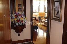 Appartement de 4 chambres à Asturies Asturies