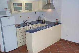 Apartamento en alquiler a 70 m de la playa Menorca