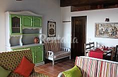 Apartment for 3 people in Puerto del Rosario Fuerteventura