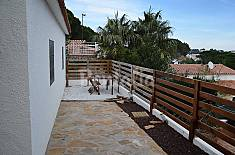 Apartamento para 4 personas en El Port  - Lançà Girona/Gerona