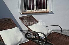 Apartment for rent in Cádiz Cádiz