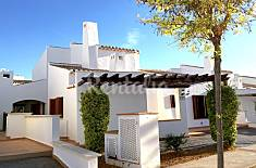 House for 6 people in Murcia Murcia