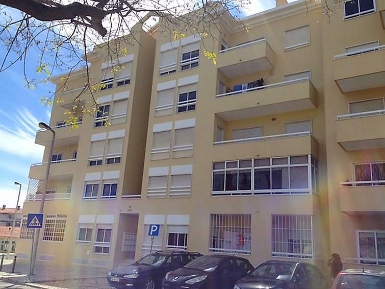 Apartamento en alquiler en cascais cascais lisboa - Apartamento en lisboa ...