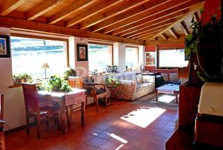 Villa for 12-14 people in Cantabria Cantabria
