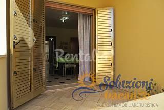 Apartment in Scoglitti with 3 double rooms Ragusa