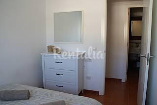 Apartamento en alquiler a 700 m de la playa Menorca