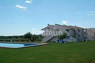 Vacances à San Jorge, le golf est la meilleur excuse ! Castellón