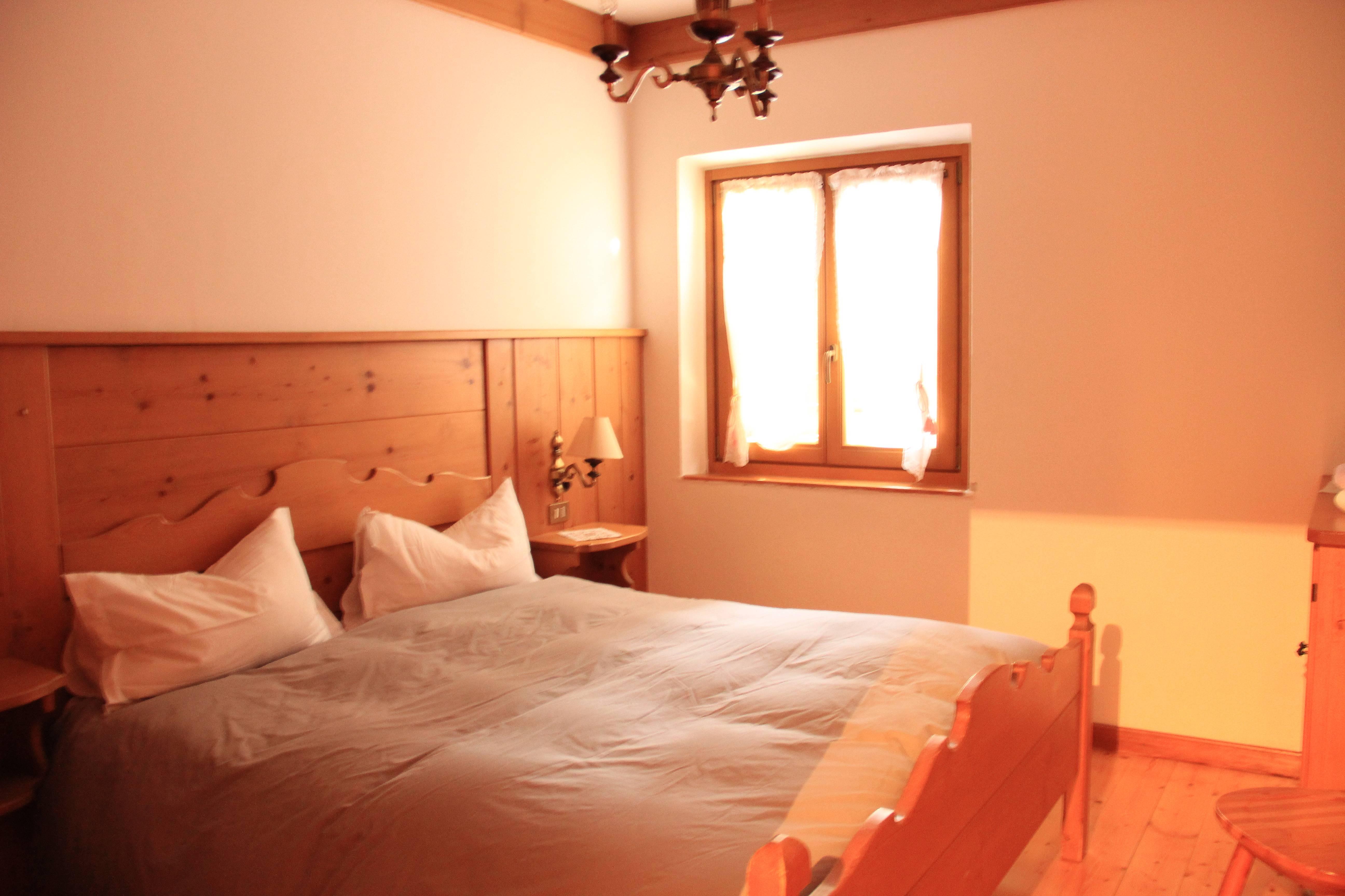 Appartamenti vacanze cortina d 39 ampezzo appartamenti in for Appartamenti cortina affitto