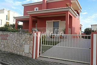 Villa with 2 bedrooms 11 km from the beach Algarve-Faro